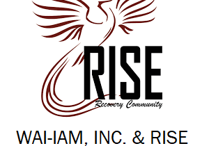 WAI-IAM Inc and RISE 300x300