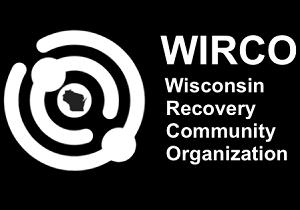 WIRCO Wisconsin Recovery 300x300