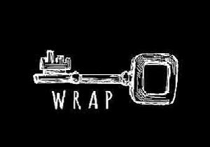 WRAP 300x300