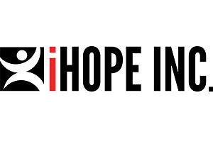 iHOPE Inc 300x300