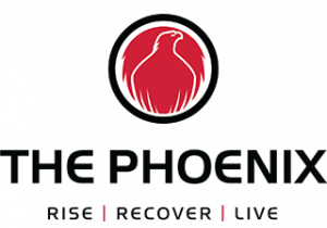 the_phoenix_rise_recover_live 300x300